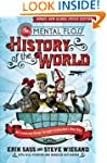 The Mental Floss History Of The World...