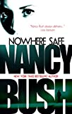 Nowhere Safe