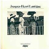 Jacques-Henri Lartigue (2851070037) by Lartigue, Jacques-Henri