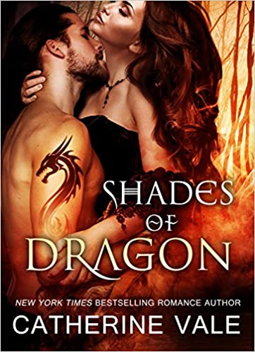 Free – Shades Of Dragon