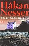 Das grobmaschige Netz (3442723809) by Hakan Nesser