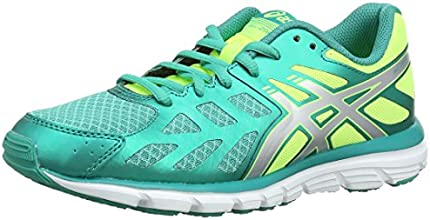 ASICS Gel-Zaraca 3, Women's Running Shoes