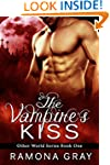 The Vampire's Kiss (Other World Serie...
