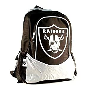 Up to 20% OFF or More NFL Backpacks
