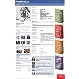"""Othello """"Farce"""" Book Poster"""