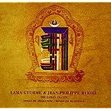 Lamas Chants (Bonus CD)