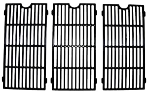 Cast Iron Grill Cooking Grid from Music City Metals