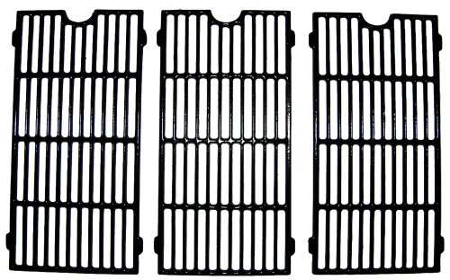 Big Save! Cast Iron Grill Cooking Grid