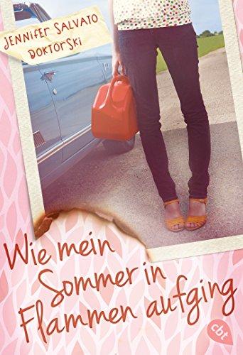 wie-mein-sommer-in-flammen-aufging-german-edition