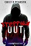 img - for Stepping Out: A Moving Forward Short book / textbook / text book