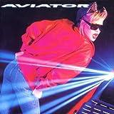 Aviator by Aviator (1997-01-01)