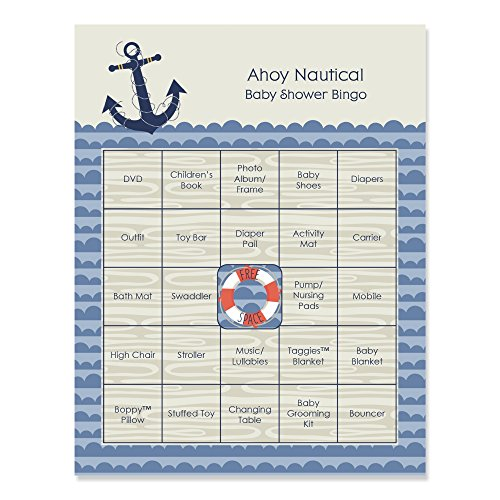 ahoy-nautical-baby-shower-game-bingo-cards-16-count
