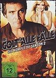 Ein Colt für alle Fälle - Die komplette Season 2 [6 DVDs]