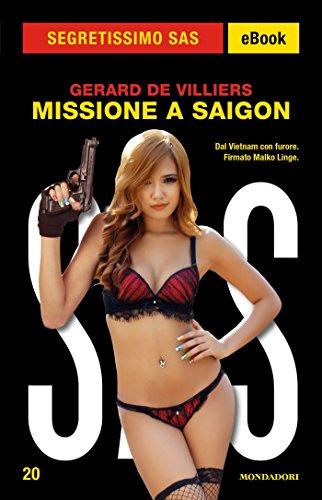 missione-a-saigon-segretissimo-sas