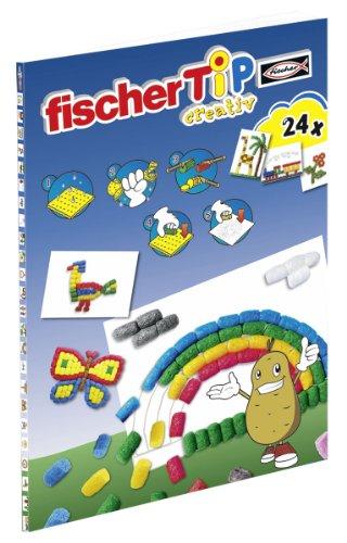 fischer-tip-bastelbilder-24-quadretti-fai-da-te