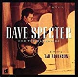echange, troc Dave Specter & Bluebirds - Blueplicity