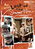 Last of the Summer Wine Vintage 1979