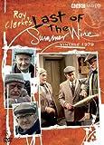 Last of the Summer Wine: Vintage 1979 - Season 5 [DVD] [Import]