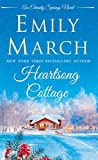 img - for Heartsong Cottage book / textbook / text book