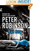 Bad Boy: The 19th DCI Banks Mystery (Inspector Banks Mystery)