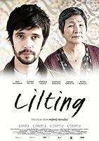 Lilting - OmU