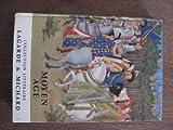 img - for Moyen Age: Les Grands Auteurs Francais Du Programme book / textbook / text book