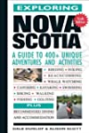 Exploring Nova Scotia: A Guide to 400...