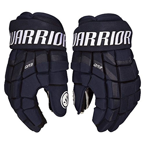 Warrior covert qr3 glove junior altisports - Sport loisir equipement ...