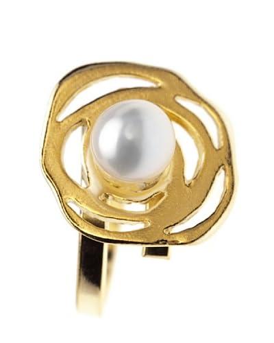 Cordoba Jewels Anello