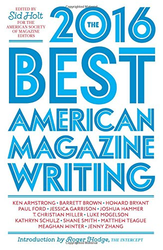 the-best-american-magazine-writing-2016
