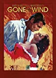 Gone With The Wind [DVD] [1939]
