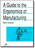 img - for A Guide to Human Factors and Ergonomics, Second Edition (Guide Book Series) book / textbook / text book