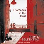 Diamonds in the Dust | Beryl Matthews