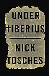 Under Tiberius