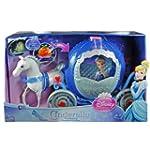 Disney Princess Cinderella Transformi...
