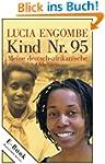 Kind Nr. 95: Meine deutsch-afrikanisc...