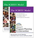 The Scerts(Tm) Model: A Comprehensive...