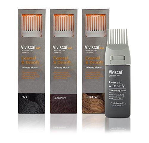 viviscal-man-volumizing-fibers-dark-brown