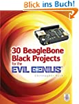 30 BeagleBone Black Projects for the...