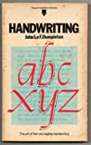 img - for HANDWRITING - The Art of Fast and Legible Handwriting book / textbook / text book