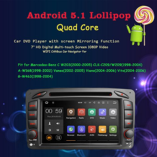 android-511-lollipop-fur-mercedes-benz-vaneo-viano-vito-c-a-glk-g-serie-auto-dvd-player-gps-radio-st