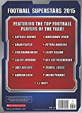 Football Superstars 2015