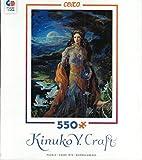 Ceaco Kinuko Craft - Isis Puzzle