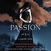 Passion: A Fallen Novel | Lauren Kate
