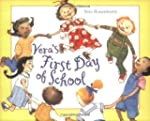 Vera's First Day of School