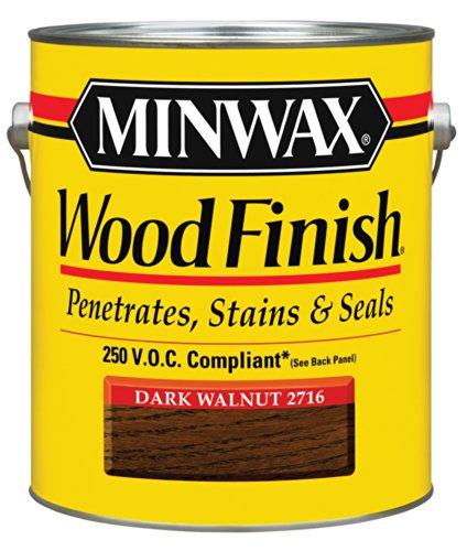 minwax-71081-1-gallon-dark-walnut-oil-based-interior-stain