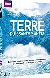 echange, troc Terre : Puissante planète [Blu-ray]