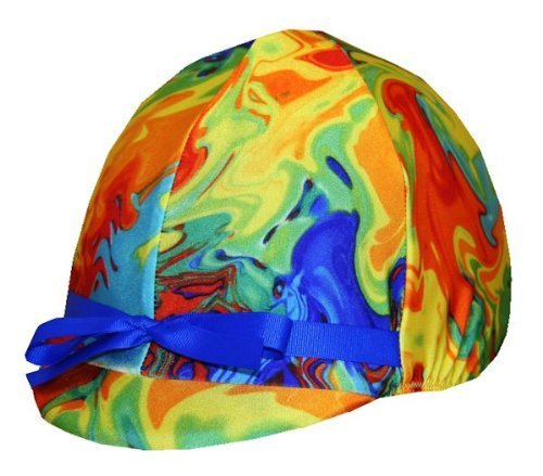 equestrian-riding-helmet-cover-silly-putty-by-helmet-covers-etc