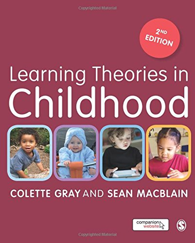 learning-theories-in-childhood