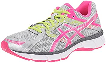 ASICS GEL-Excite 3 Women's Running Shoes